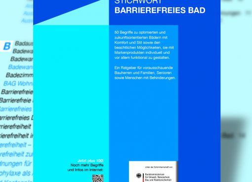 Barrierefreiheit wird Synonym für Unabhängigkeit
