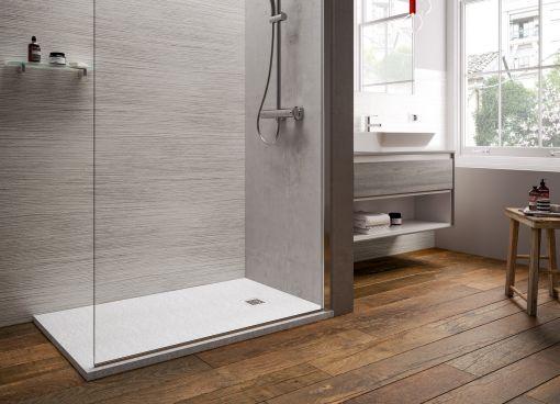 Hauptsache ultraentspannt: 10 Essentials fürs Badezimmer