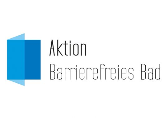 Initiative Aktion Barrierefreies Bad