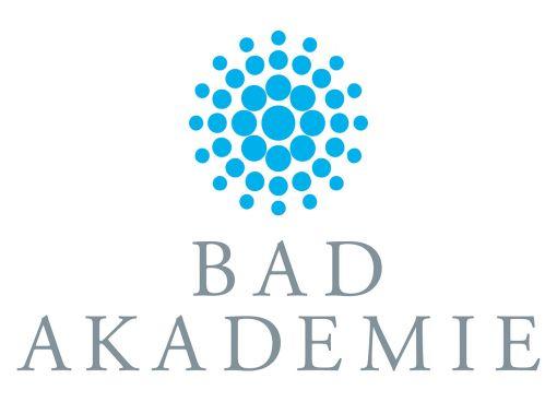 Weiterbildung mit Bad Akademie