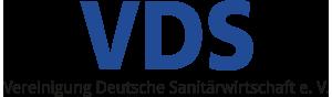 VDS_Logo_300x88