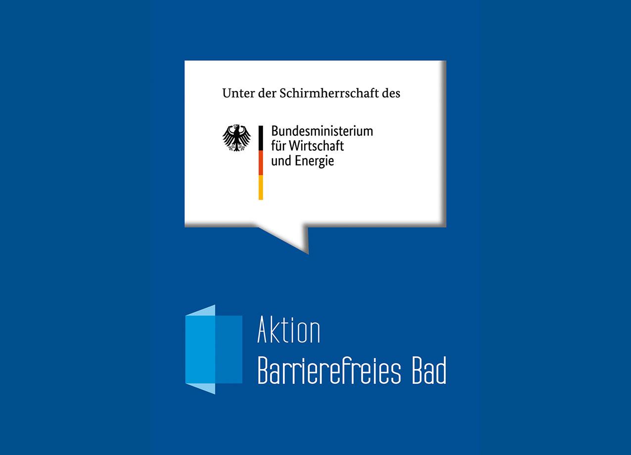 Bundeswirtschaftsminister neuer ABB-Schirmherr