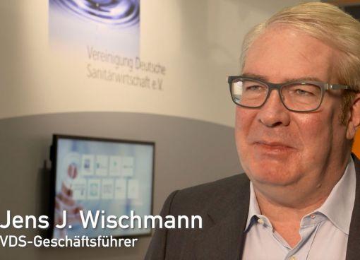 Jens Wischmann: Bad hat hohen Stellenwert