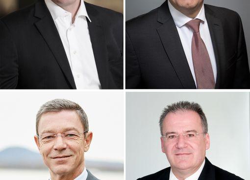VDS-Mitgliederversammlung - Konzentration nach Zäsur