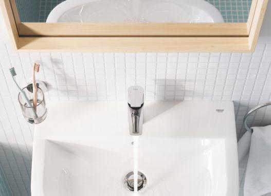 Gute Green-News rund ums Badezimmer fürs dauerhafte Wohlgefühl